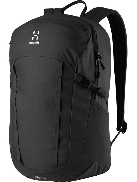Haglöfs Sälg Backpack Large 20l black